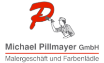Michael  Pillmayer